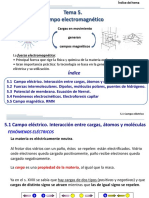 Tema5_primera parte.pdf