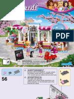 6154085.pdf