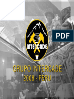 Inter Cade