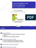 EspacosVetoriais.pdf