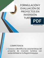 aspectos generales.pdf