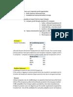 Case Draft - Key Findings Notes.xlsx
