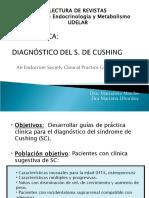 guiasparadiagnsotico