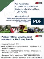 Plan Anemia en el Peru 2017 - 2021.pdf