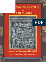 87134150 87120001 Runoko Rashidi Amp Ivan Van Sertima African Presence in Early Asia Pages Fixed Cropped