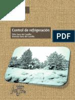 Control de Refrigeración T21