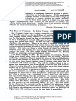 Durkan J 1943
