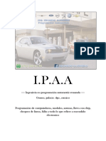 theft sistem.pdf