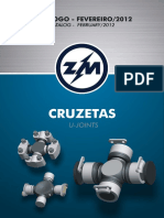 U-JOINTS_cruzetas_2012.pdf