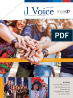 Local Voice Summer 2017