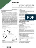 A1Glicoproteina