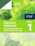 Modulo_I_260913_Alta.pdf