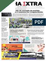 Folha Extra 1815