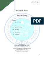353546279-Celda-galvanica.pdf