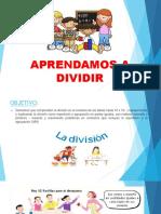 LA DIVISIÓN.pptx