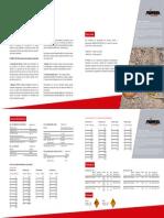 FT-13.-Fanel-UV.pdf