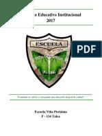 Pro Yec to Educa Tivo 2977