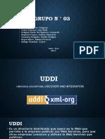UDDI_FINAL.pptx