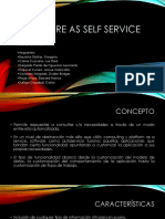 SOFTWARE AS SELF SERVICE.pptx