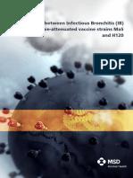 PRM - Ma5 Booklet (1)
