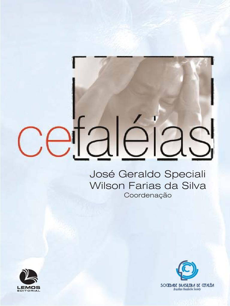 Cefaleias jos geraldo speciali wilson farias da silva fandeluxe Image collections