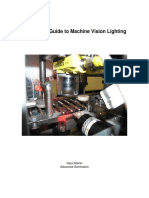 Machine-Vision-Lighting-Tutorial.pd.pdf