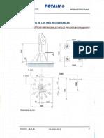 FUNDACION MC-175.pdf