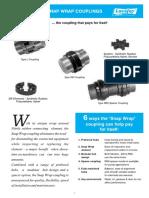 RRL.pdf