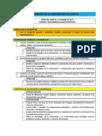 programa(10).pdf