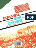 Brasil_em_Crise.pdf