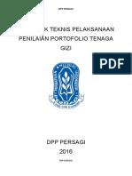 DOC-20170408-WA0004.doc