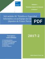 Apuntes de ESI 2017-2 (U1) (1).pdf