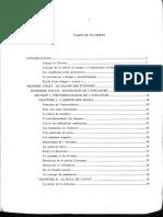 table de matières.pdf