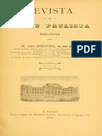 Ihering 1895 Civilisacao (1)