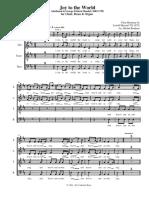 IMSLP185520-WIMA.5435-JOChr.pdf