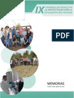 IXCongresoMemorias.pdf