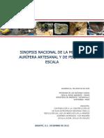 Sinopsis_Nacional_de_la_ASGM.pdf