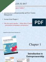 characteristics of ent.pdf