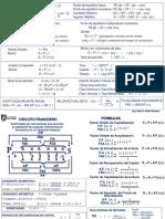 FORMULArio IEC 2014