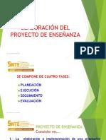 proyecto de enza basica17-18.pptx
