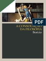 A Consolacao da Filosofia - Boecio.pdf
