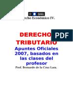 Tributario_Lara.doc