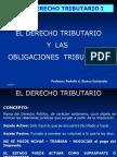 El Derecho Tributario y Las Obligaciones 2011 Udla - Echaurren (4)