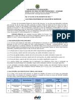 Edital de Abertura nº 16_2017.pdf