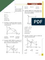 GEO - GEOMETRIA ANALITICA.pdf