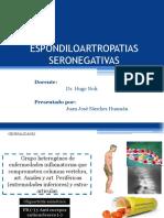ESPONDILOARTROPATIAS SERONEGATIVAS.pptx
