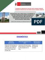 METAS DE INCENTIVOS 12 y 15_17 PERU 2017