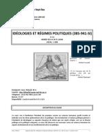385-941-SI-Idéologies-et-régimes-politiques.pdf
