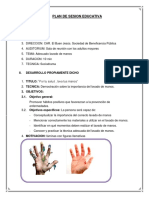 PLAN DE SESION LAVADO DE MANOS 1.docx