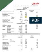 Danfoss Hexact.pdf